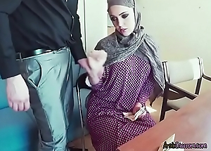 Arab Cutie Zoe Sucks Dick Of Stranger Be advantageous to Affirmative