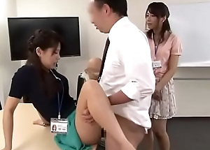 VID-3244239723 running uncensored video at https://ouo.io/pFWBzX