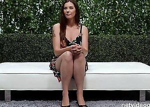 Creampied MILF Can't live without This Huge BBC