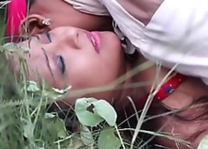 Sexy Indian short films- Sexy Bhabhi Ke Najayaj Sambandh-hot big titty show
