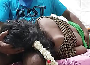 NEWLY MARRIED INDIAN Buckle ENJOYING SEX IN HOTEL ROOM